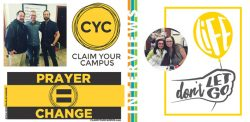 127-claim-your-campus-dont-let-go_644